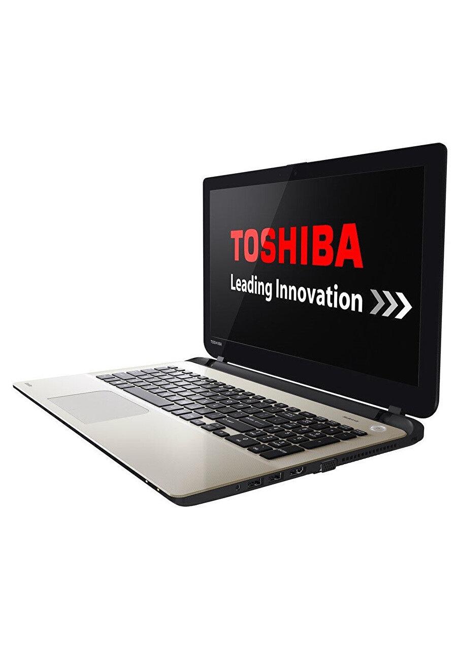 Toshiba'nın PC bölümü artık tamamen Sharp'a ait.
