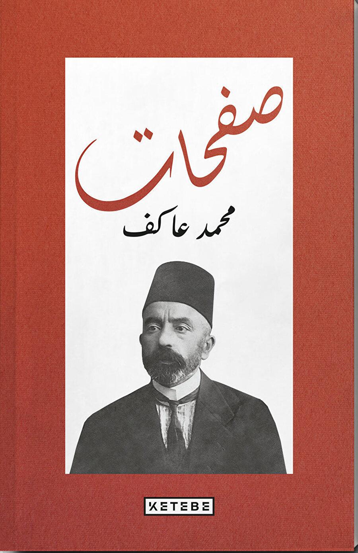 Safahat'taki şiirler son çözümlemede çok yönlü bir ıslah anlayışı ile yazılmışlardır.