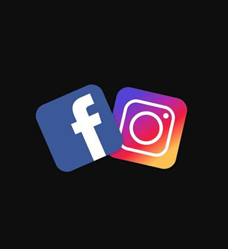 Instagram, mahkemenin vereceği karara göre yüklü bir ceza ödemek zorunda kalabilir.
