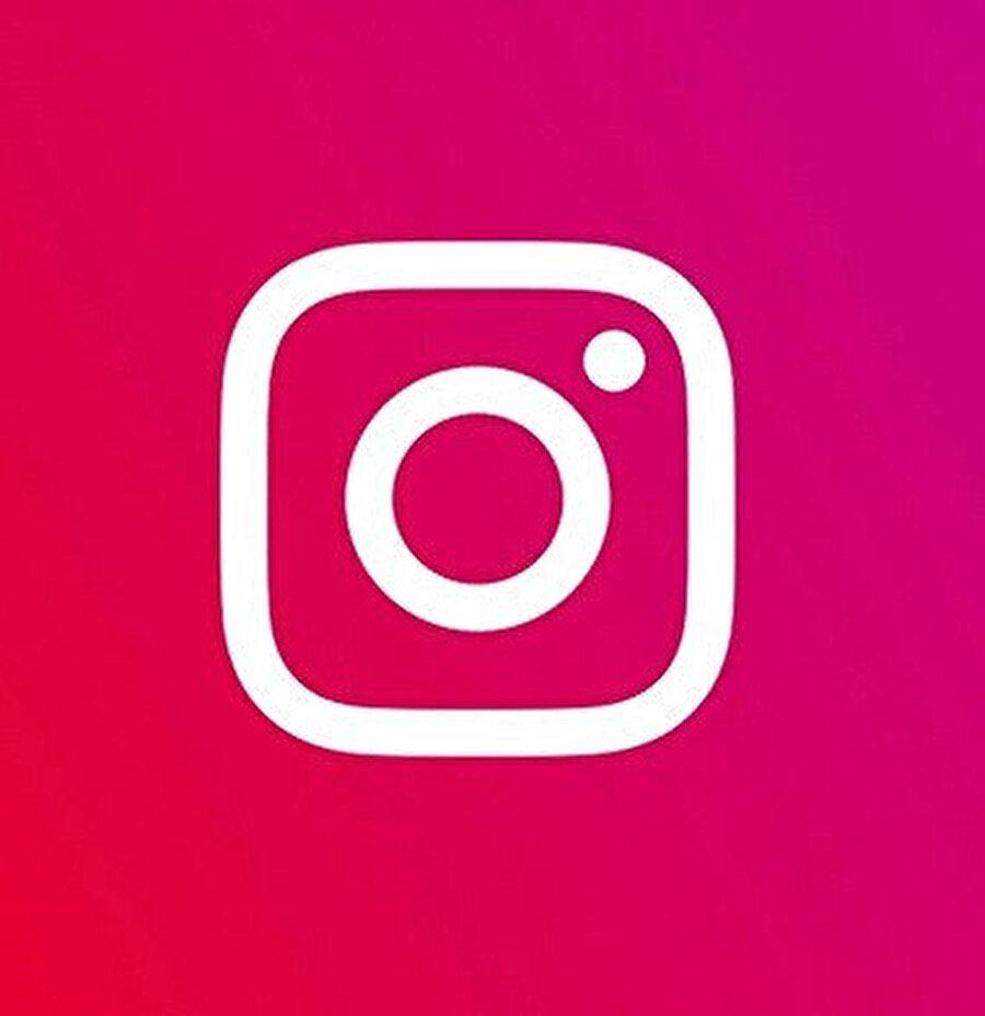 Instagram, temel olarak bu yöntemle sahte hesapları engelleyip daha nezih bir ortam oluşturmayı amaçlıyor.