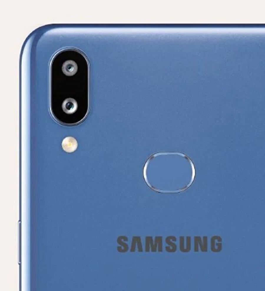 Samsung, geçen sene Çin'deki son fabrikasını da kapatıp Hindistan üretimi için zemini tamamen ayarlamıştı.