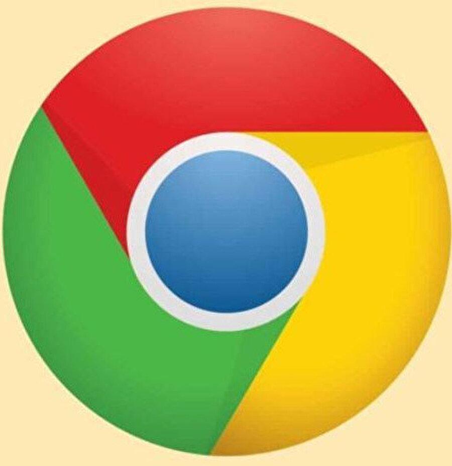Chrome, bu yeni optimizasyon sayesinde dizüstü bilgisayarların pil performansını önemli oranda artırabilir.