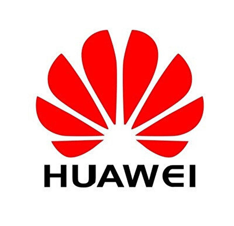 Huawei'nin önümüzdeki süreci nasıl şekillendireceği ise merak konusu.