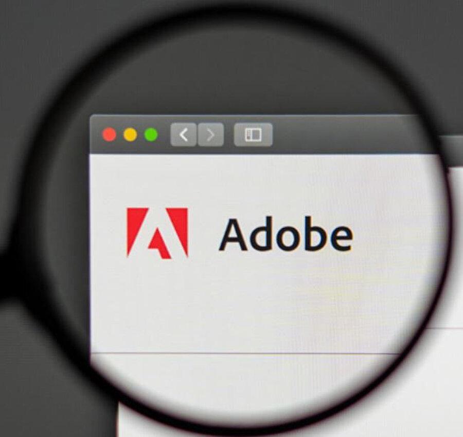 Adobe, bu sistemi yıl sonuna kadar Photoshop'a entegre etmeyi amaçlıyor.