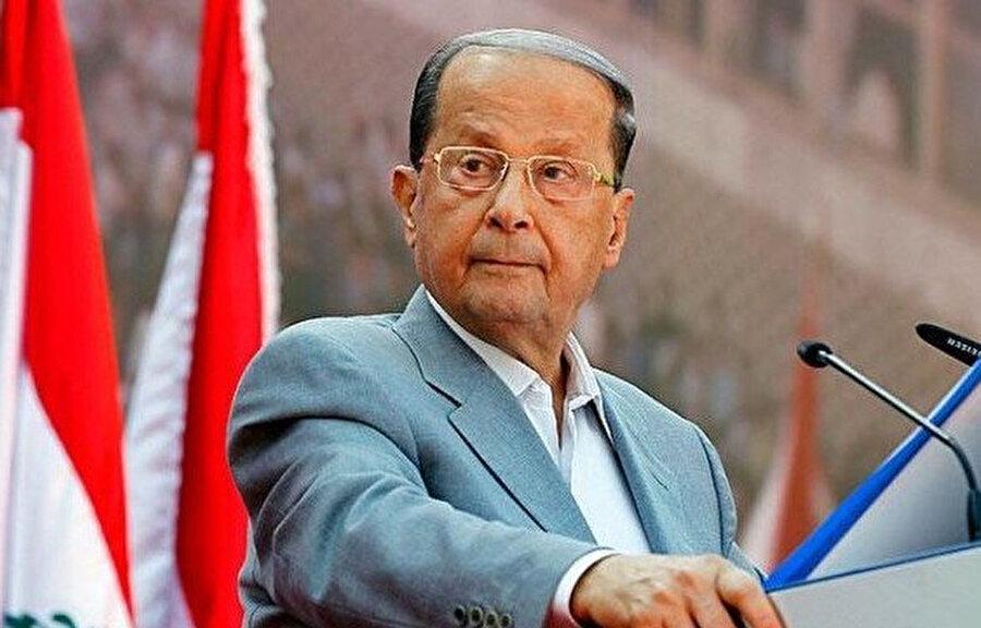 Avn, Hariri suikastının Lübnan'daki barışı tehdit ettiğini kaydetti.