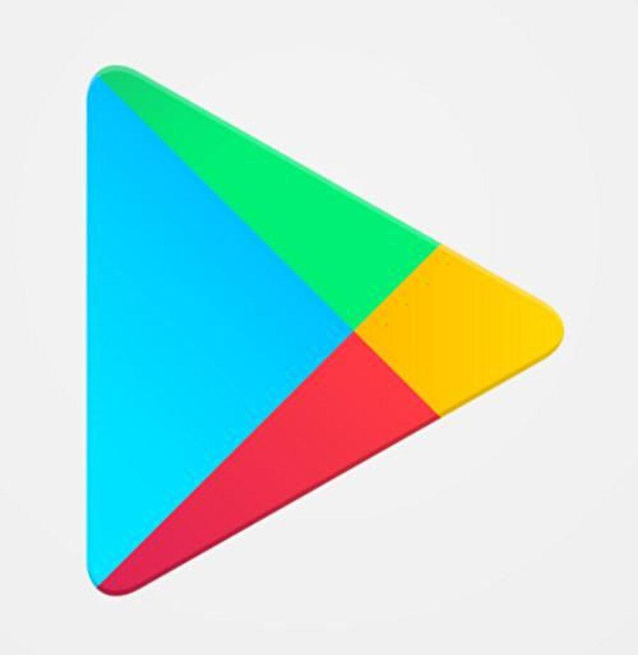 Google Play'deki haber uygulamaları ince eleyip sık dokunarak analiz ediliyor.