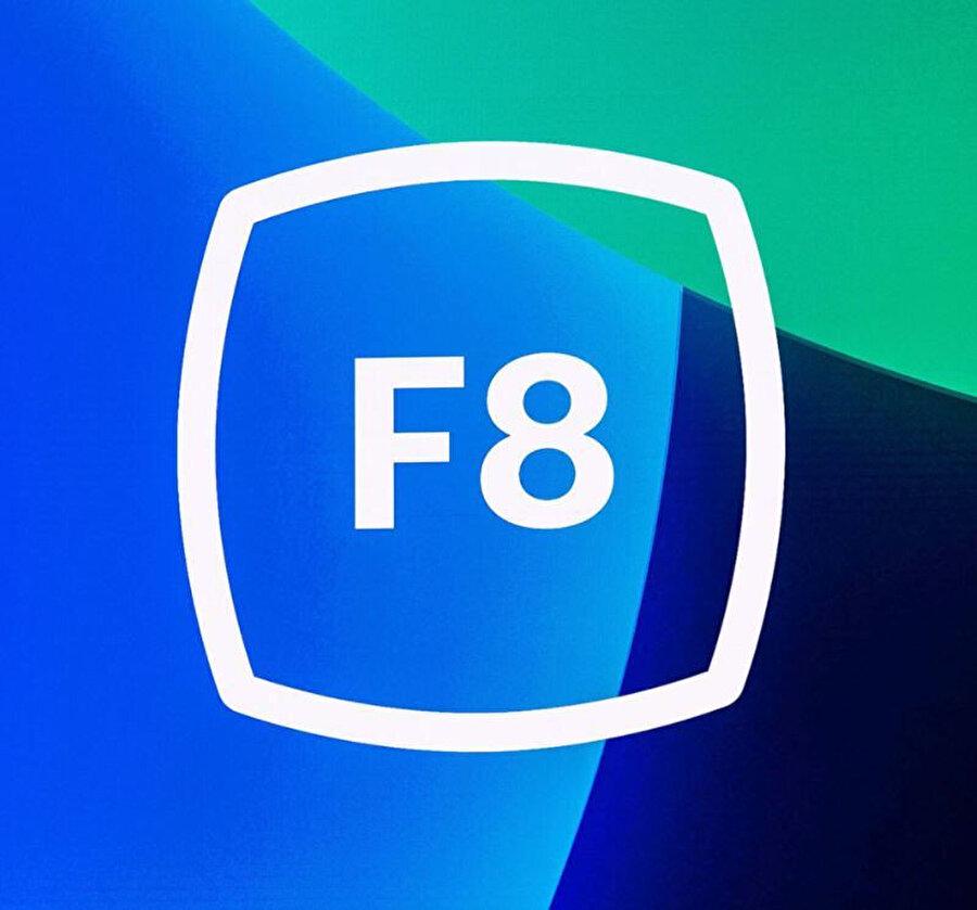 Geçen sene F8 Geliştiriciler Konferansı'nda duyurulan yeni tasarım, masaüstünde Eylül'den itibaren zorunlu hale geliyor.