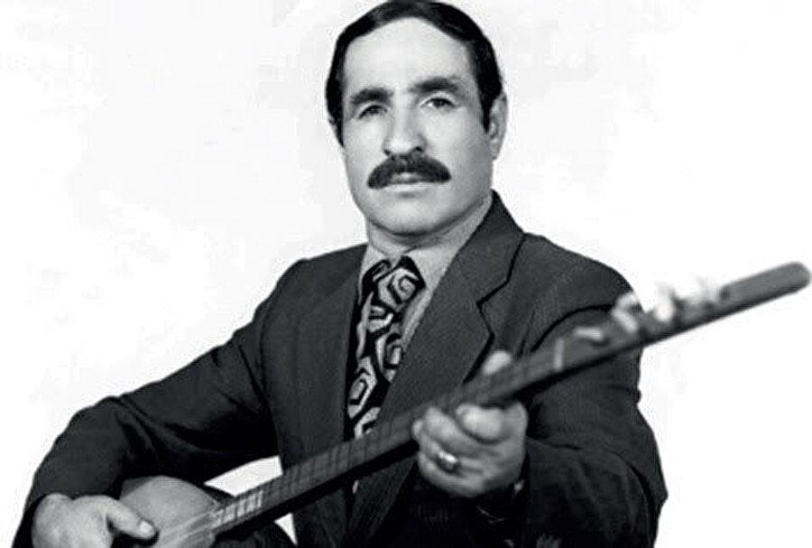 1932 yılında Hasankale'nin Alvar köyünde doğdu.