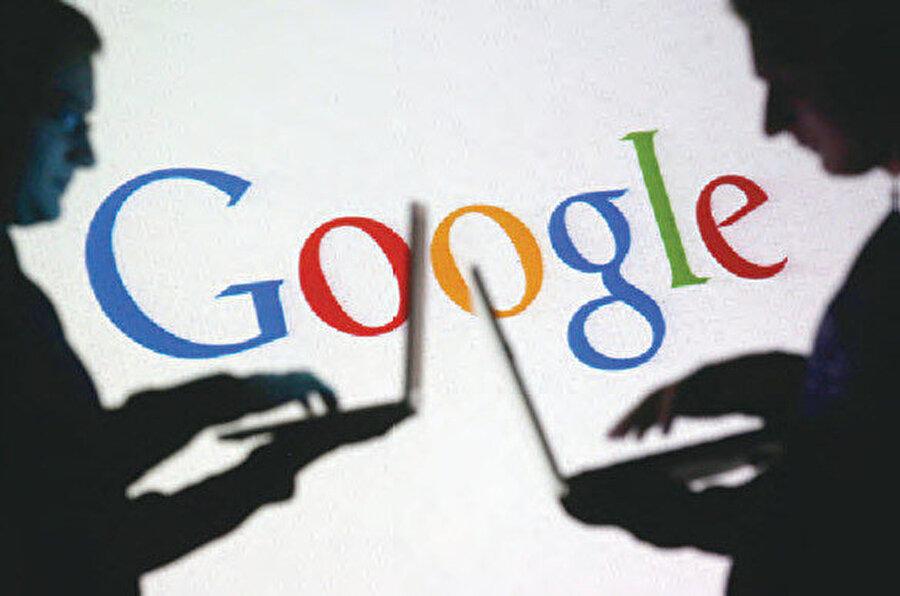 Türkiye'de yeni bir Google ofisi daha açılıyor.