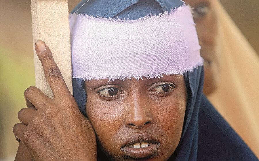 Bu kanlı işgalde yaşanan büyük kıyım ve tecavüzler hem Şebab'ın hem de Somali halkının misillemelerdeki sivil kayıpları önemsemeyen, hatta arzulayan bir noktaya gelmesine sebep oldu.