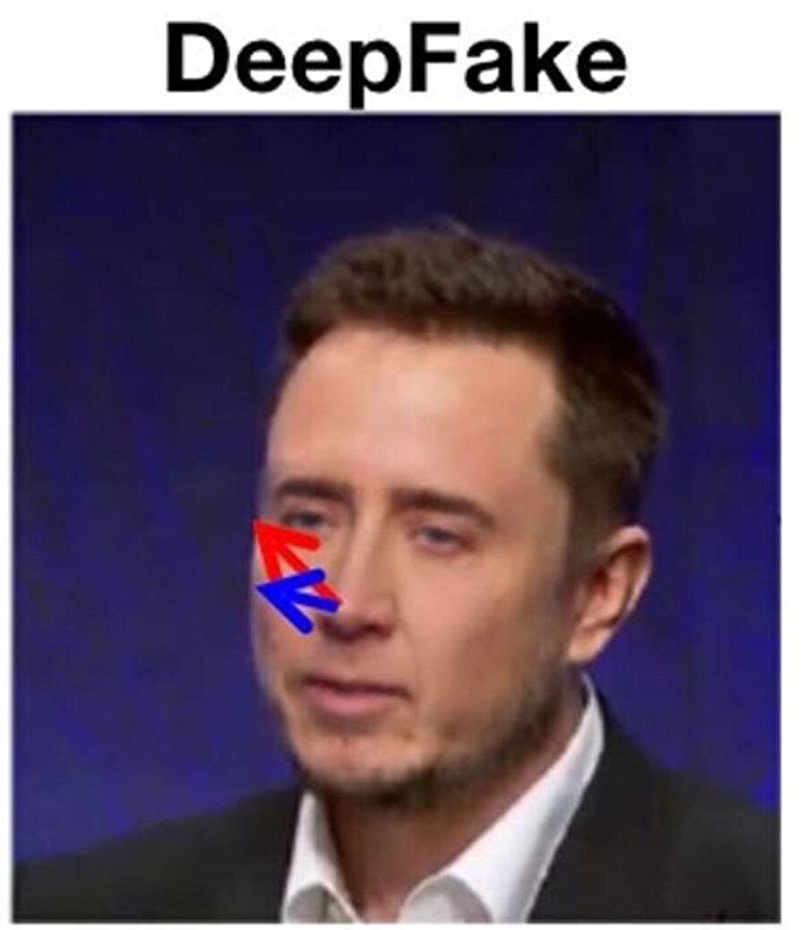 Deepfake teknolojisi özellikle son yıllarda çok fazla kullanılıyor.