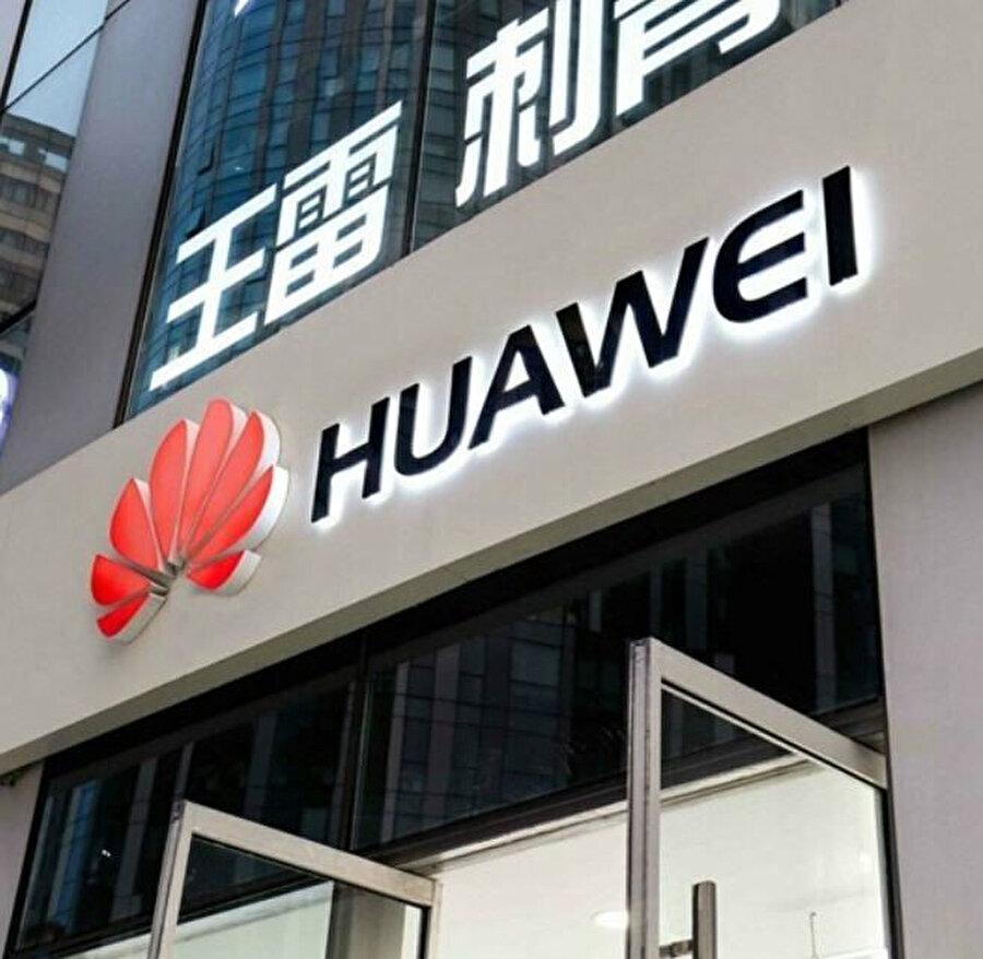 Huawei ve ZTE'nin artık ABD genelinde tamamen yasaklanması söz konusu. Ağlardaki dönüşümün de tamamlanması bekleniyor.