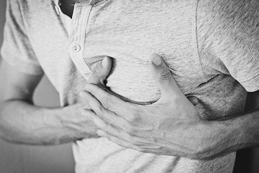 Eski alışkanların, eski yanlışların yol açtığı ölümler sürmeye devam ediyor. Özellikle de kalp krizi ve kanserler…