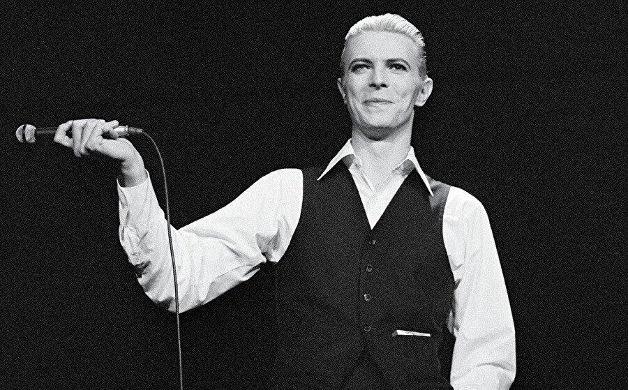 1999'da da Rock and Roll Hall of Fame'e girmiştir.