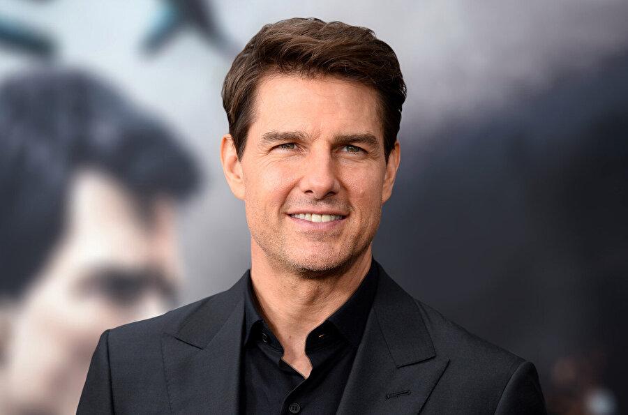 Tom Cruise gibi ünlü isimler nedeniyle tarikat sık sık gündeme gelmektedir.