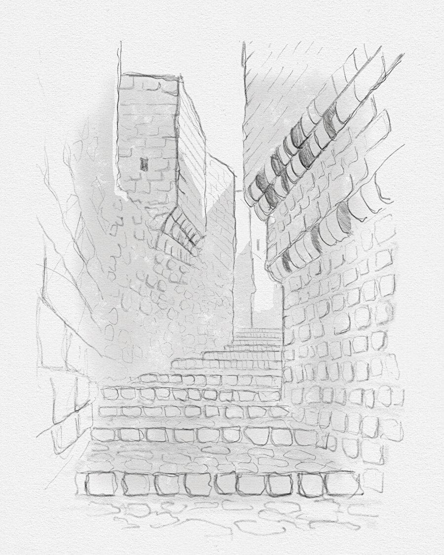 Pandemi ve Kent: Mardin, görsel 2.