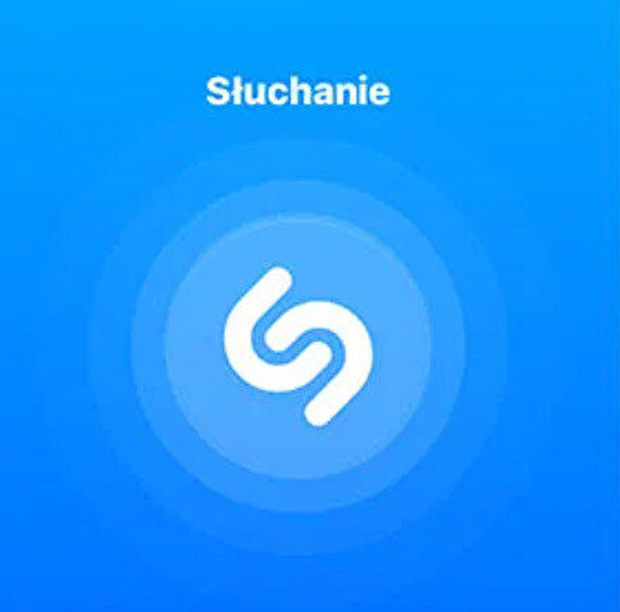 Shazam'ın iOS 14.2 ile birlikte Denetim Merkezi içine bu şekilde dahil edilmiş olması çok daha kullanışlı bir yapı anlamına geliyor.