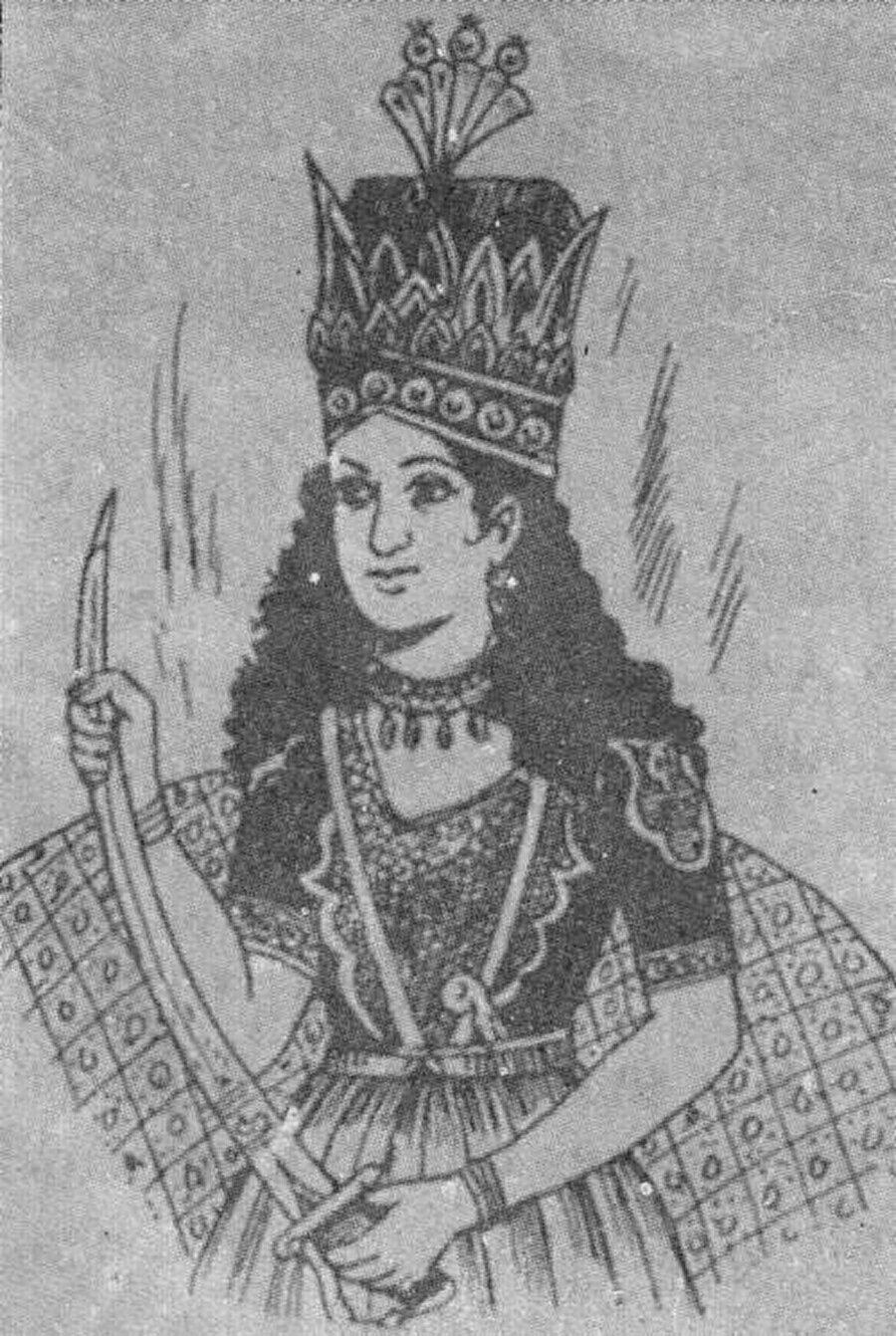 Raziye Sultan Hindistan'ın ilk Müslüman kadın hükümdarı olduğu gibi, Türk-İslam tarihinin de en önemli şahsiyetlerinden birisi olarak kabul edilmektedir.