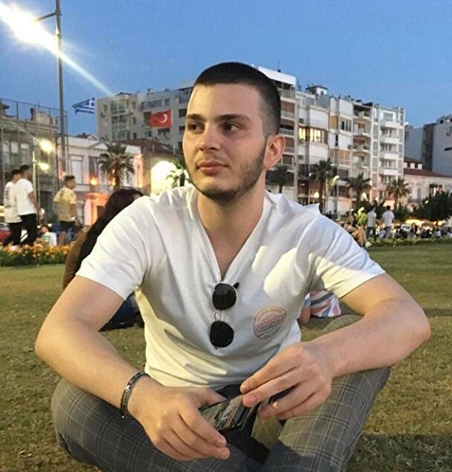 Metehan Korkmaz