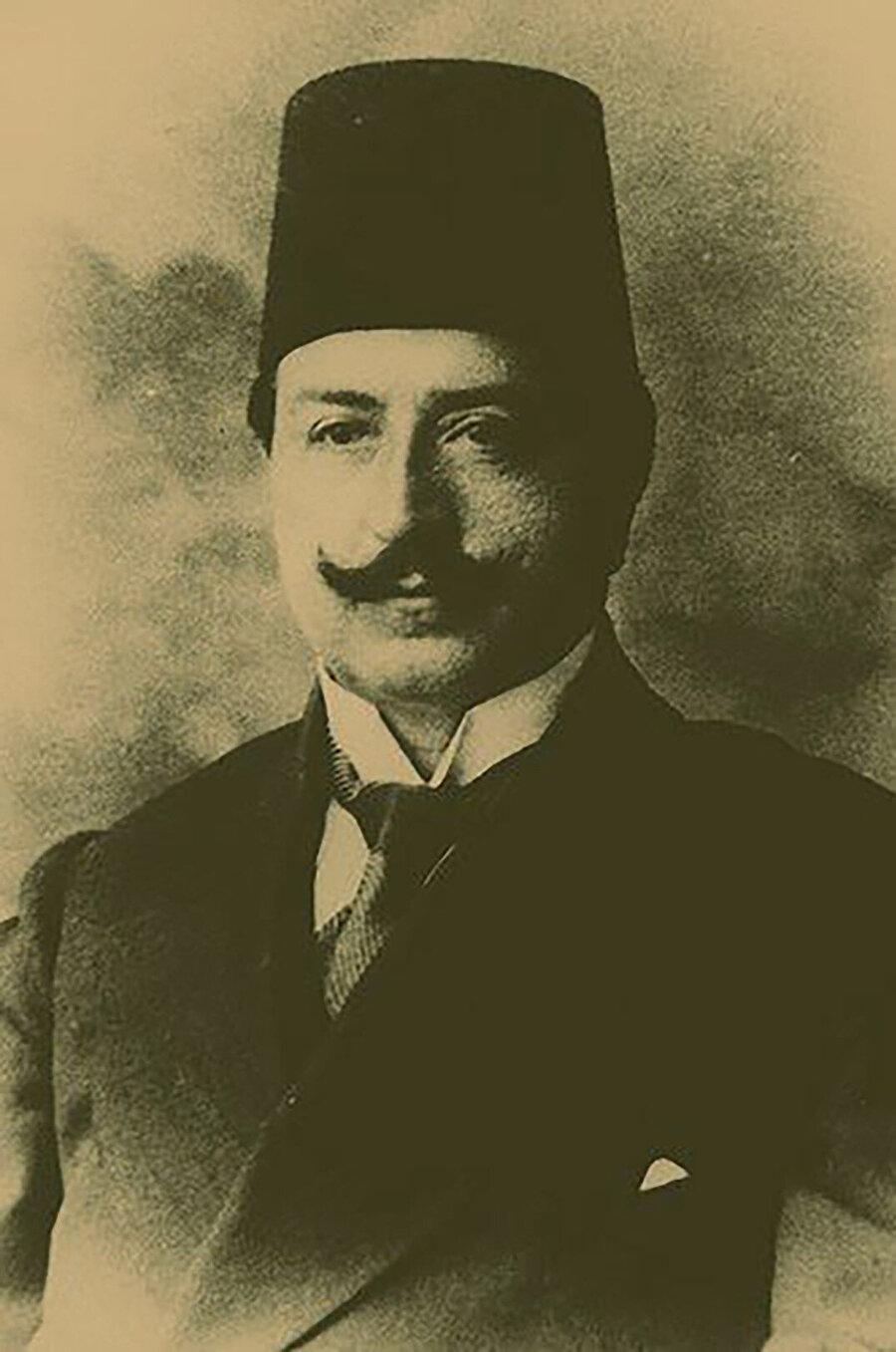 20₺'nin arka yüzünde Mimar Kemaleddin'in portresi ve Gazi Üniversitesi Rektörlük Binası yer alıyor.
