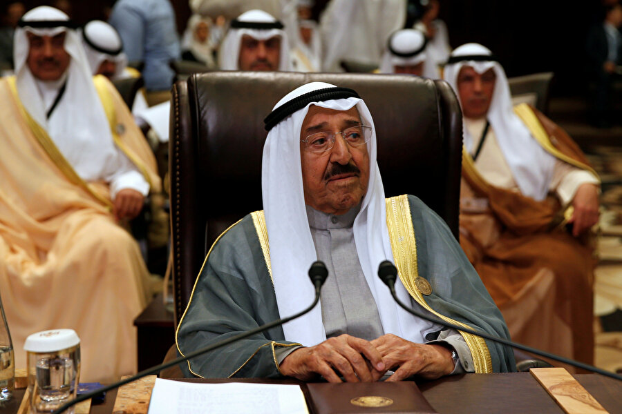 Üç yıl boyunca başbakanlık görevini üstlendi