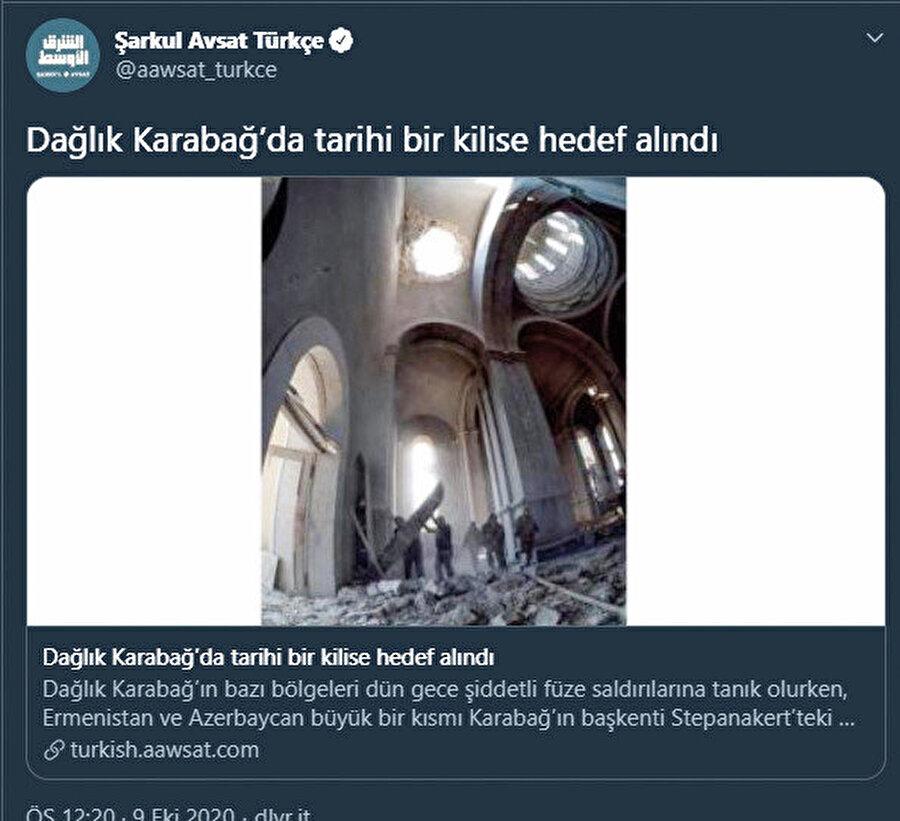 Türk deyince birden sinirleri gerilen, cımbızla eti yolunuyormuş gibi irkilen tiplere ne çok rastlıyoruz günlük hayatımızda!