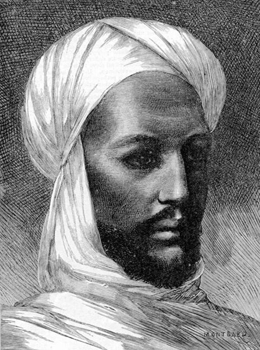 Muhammed el-Mehdi, dini konularda oldukça hassas ve tutucu birisiydi.
