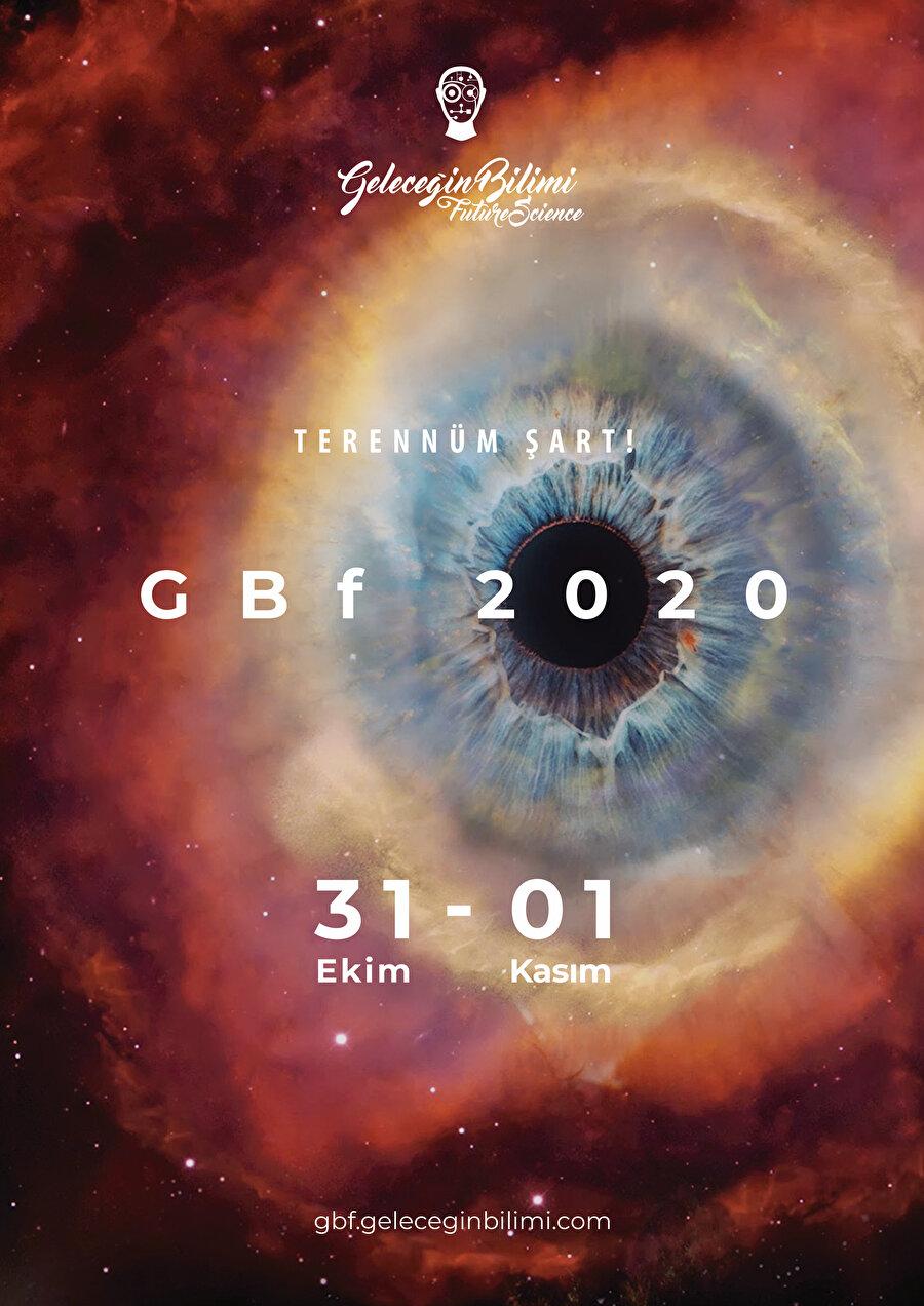 Geleceğin Bilimi Forumu