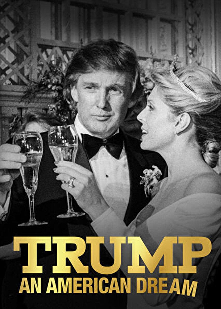 Trump: Bir Amerikan Rüyası