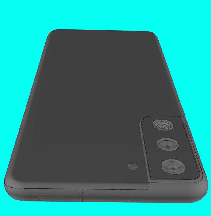 Samsung Galaxy S21 ile birlikte ürünün kutu içeriğinden kulaklık ve adaptörün kaldırılacağı söyleniyor.