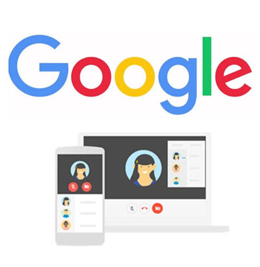 Google Meet'in yeni özelliğinin yakında mobil uygulama tarafına da gelmesi bekleniyor.