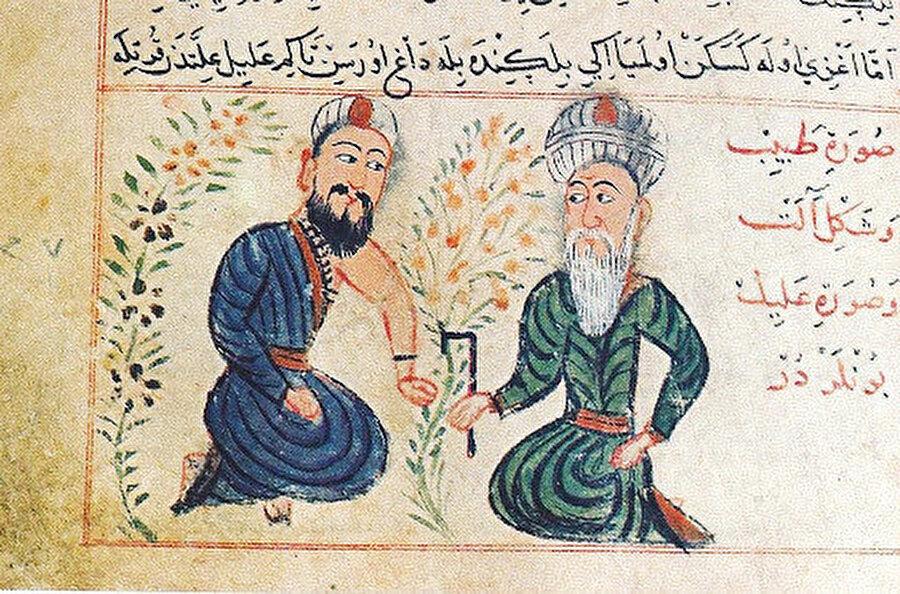 Tıbb-ı Nebevî, hem Kur'an-ı Kerim'deki, hem de Hadis-i Şeriflerdeki (Sünnet-i Seniyyedeki) beden yani tıp ilgili emir ve nehiyler bütününe verilen isimdir.