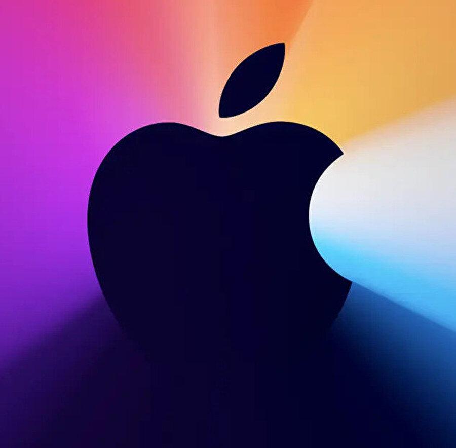 Analistlere göre 10 Kasım'daki bu etkinlikte Apple tarafından geliştirilen yongaya sahip yeni Mac'ler tanıtılacak.