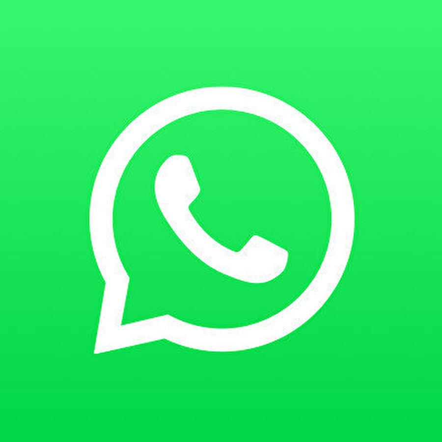 WhatsApp'ın önümüzdeki süreçte bu 7 günlük süreyi de esnetmesi bekleniyor.