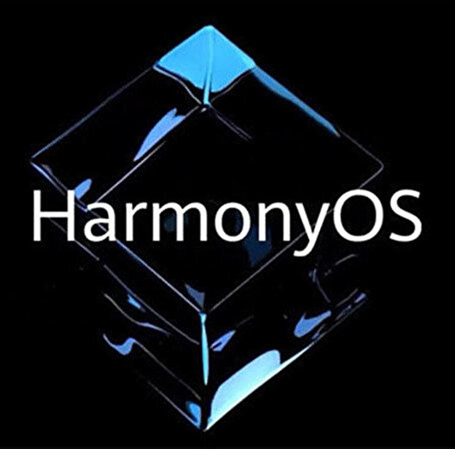 Şirket cephesinden gelen bilgilere göre Huawei cihazların %90'ı şu anda HarmonyOS'un kurulmasına hazır durumda.