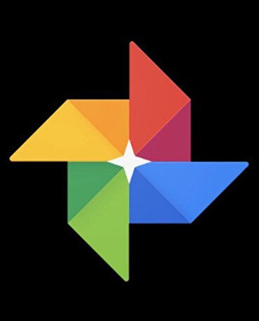 Google Fotoğraflar, Pixel akıllı telefon kullanıcılarına yüksek kalitede fotoğraf yükleme hizmetini devam ettiriyor.