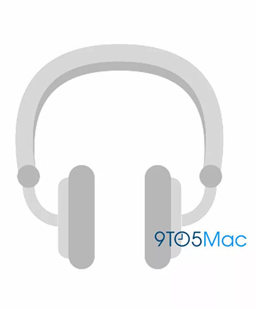 Apple'ın bir süredir üzerinde çalıştığı bilinen kulak üstü kulaklığının simgeleri henüz yeni yayınlanan iOS 14.3'ün geliştiricilere özel betasında ortaya çıktı.