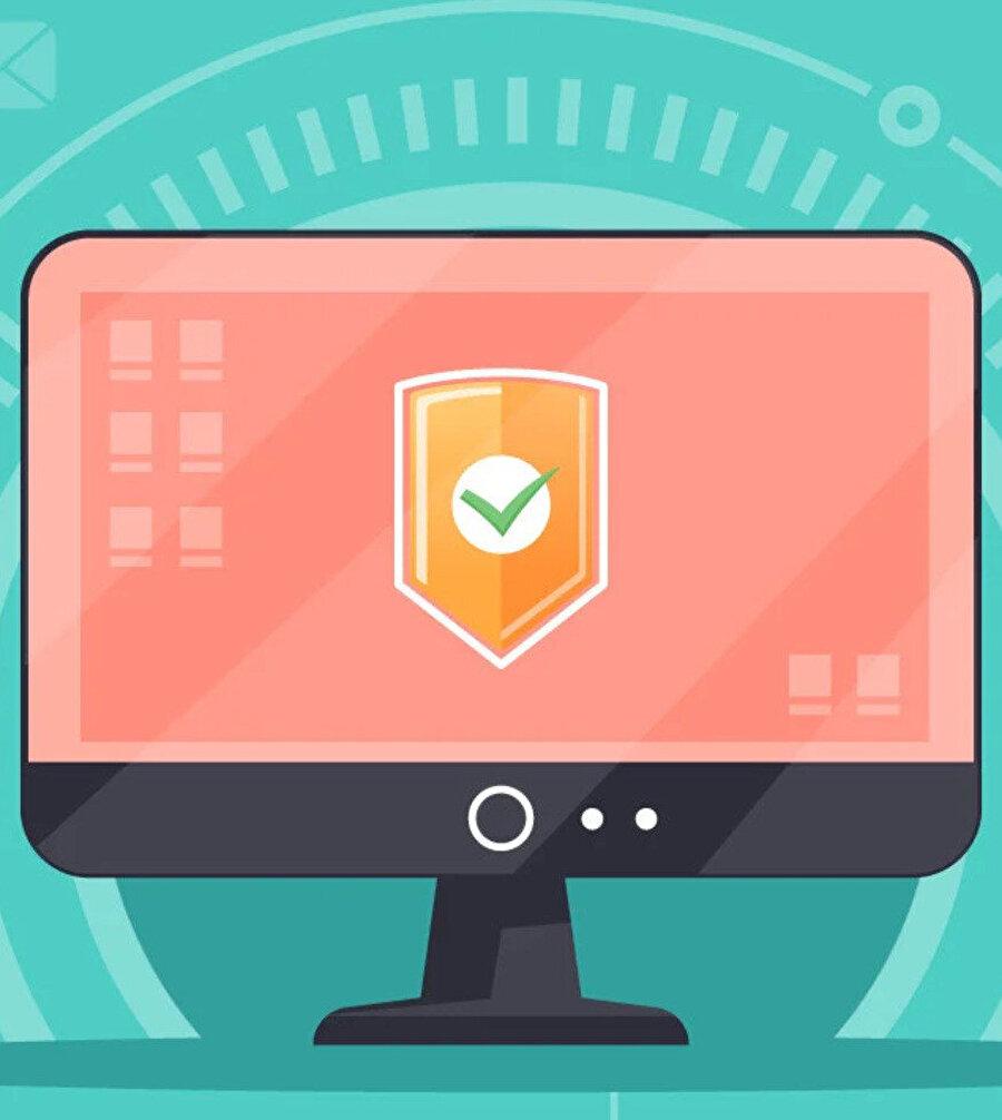 Microsoft, bu tip tek kullanımlık şifreler için Microsoft Authenticator uygulamasını öneriyor.