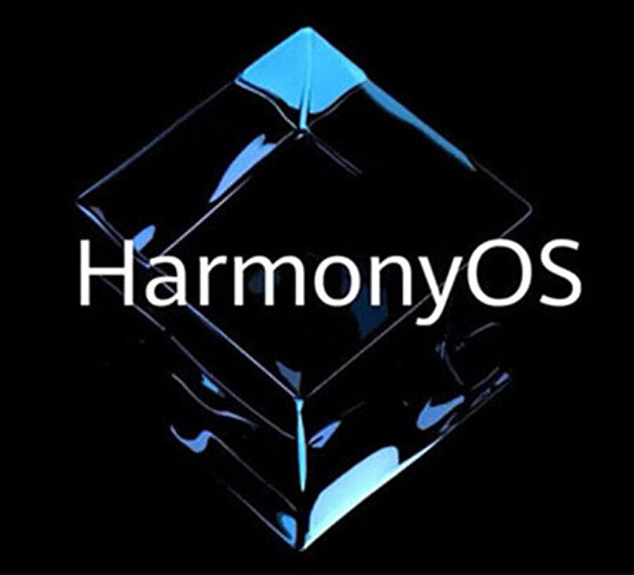 HarmonyOS'un geliştiricilere özel sürümünün 18 Aralık'ta yayınlanacağı duyuruldu.