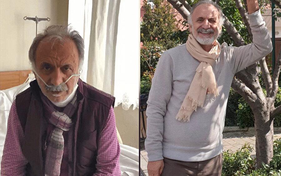 Prof. Dr. Cemil Taşcıoğlu