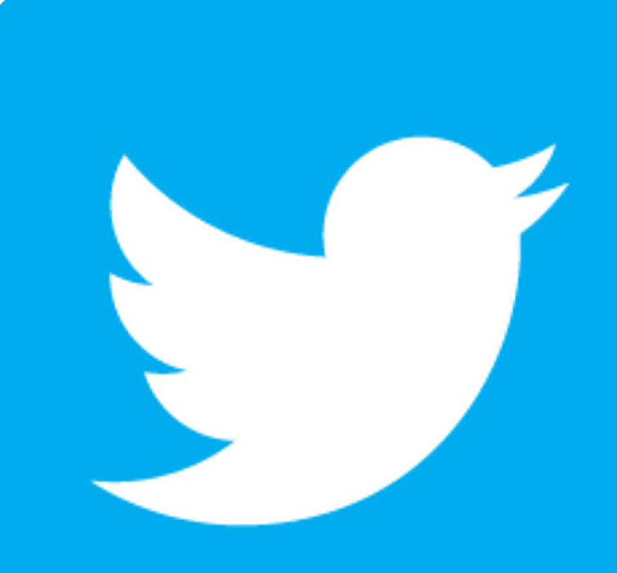 BTK tarafından temsilci bildiriminde bulunmayan başta Facebook, Instagram, Twitter, Periscope, YouTube ve TikTok olmak üzere sosyal ağ sağlayıcılarına ise 10'ar milyon lira (yaklaşık 1 milyon 200 bin dolar) ceza verildi.