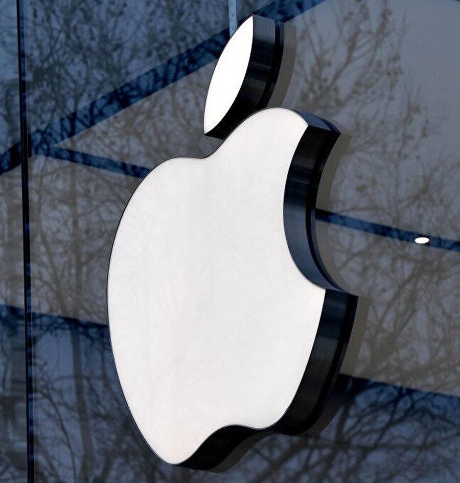 Artık iOS 15 ile birlikte güncellemelerin iPhone 7'den itibaren sunulacağı da söylentiler arasında.