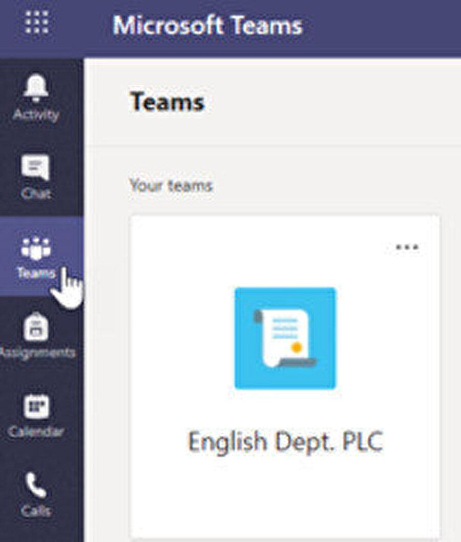 Microsoft Teams, artık tüm gün boyunca ücretsiz olarak sesli ve görüntülü görüşme yapmayı sağlıyor.