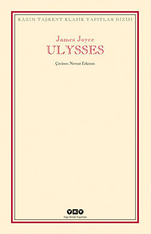 James Joyce'un bilinç akışını keşfi ve edebiyata Ulysses ile bunun girmesi, yüzyılın sonunda insanların zihinlerinin karmaşasının da edebî bir eserde nasıl sunulabileceğini gösteriyordu bizlere.