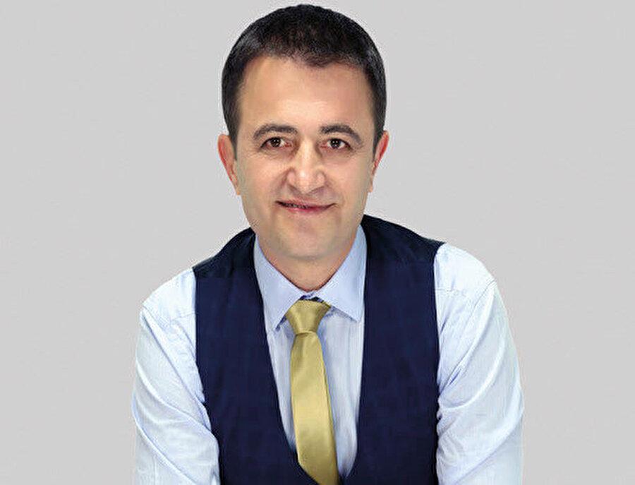 Zeytin yaprağı ile ilgili son zamanlarda birçok araştırmanın yapıldığını söyleyen Tıbbi ve aromatik bitki uzmanı Ayhan Ercan, bu mucizevi ürünle dünya piyasasında önemli bir yere sahip olabiliriz görüşünde.