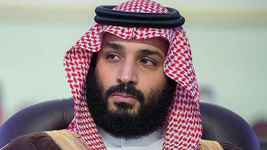 Cemal Kaşıkçı'nın öldürülme emrini Suudi Arabistan liderinin verdiği neticesine ulaştı. Dışişleri Bakanlığı da Suudi Arabistan'ın şiddete başvurmayan muhalifleri infaz ettiğini ve işkenceye maruz bıraktığını teyit etti.
