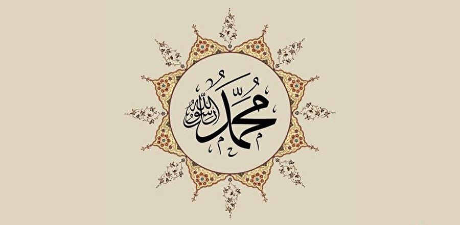 Hılfu'l-Fudûl, Hz. Peygamber'in İslam öncesinde de sosyal bir şahsiyet olduğunu göstermesi açısından önemli bir örnektir.