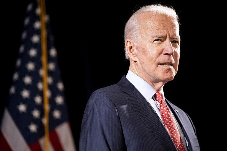 Her iki tarafın da özellikle yeni seçilen ABD Başkanı Joe Biden'ın müzakerelere ilişkin vizyonu ışığında meşruiyetlerini yenilemek için seçimlerden çıkarı var.