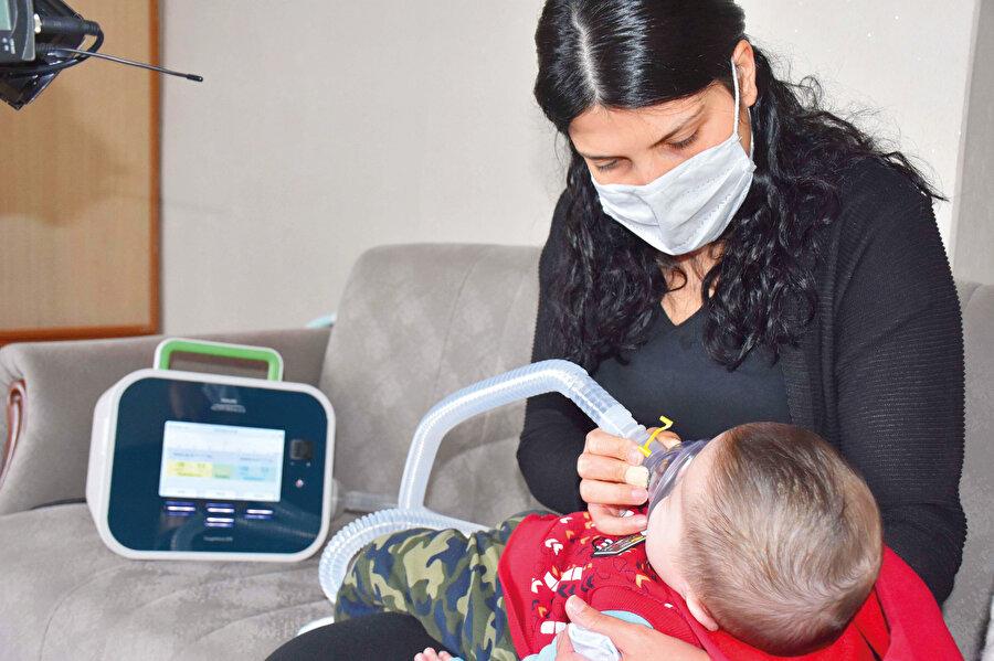 Mevzu bahis Zolgensma adlı ilaç şu an Faz 1 aşamasında. Amerika'da 22 SMA'lı bebekte araştırıldı ve olumlu etkileri bulundu.
