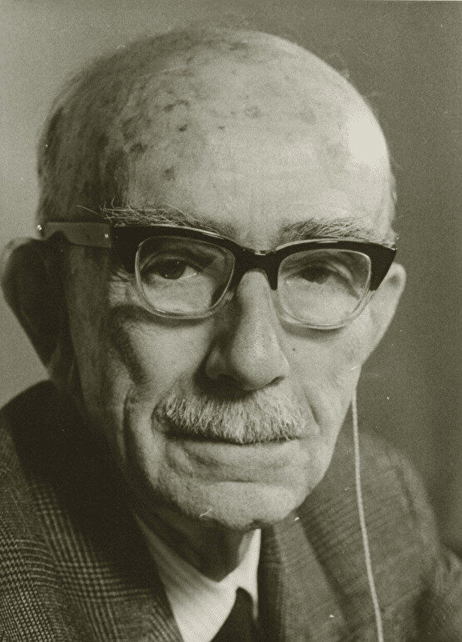 Yakup Kadri